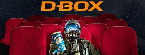 siege d box cineplex com theatres
