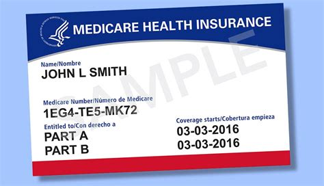 You'll need to take note of a few things before you decide to do so though. Did Your Medicare Premium Just Double? Here's How I'm ...