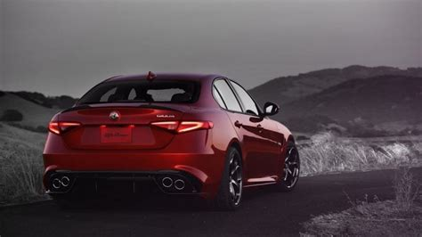 Alfa Romeo Reliability by 2018 Car Models Which You Should Not Buy