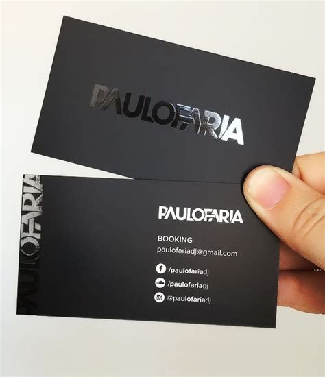 front  business card  hand mockup mockup