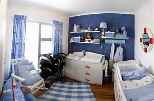 Kleinkind Zimmer Junge : kinderzimmer junge kleinkind ~ Indierocktalk.com Haus und Dekorationen
