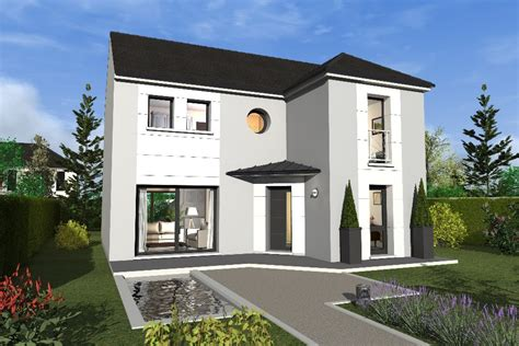 maison a vendre a massy recherche maison neuve ou maison individuelle 91300 massy ma future maison