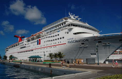 Jacksonville To Bahamas By Boat 5 day bahamas key west cruise from jacksonville on
