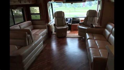 monaco dynasty complete rv renovation  coach supply