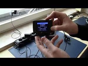Dab Auto Nachrüsten : albrecht audio dr 56 dab autoradio adapter dab dr56 ~ Kayakingforconservation.com Haus und Dekorationen