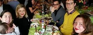 Repas De Paques Traditionnel : la politique s 39 invite au repas de p ques a mon avis il ~ Melissatoandfro.com Idées de Décoration
