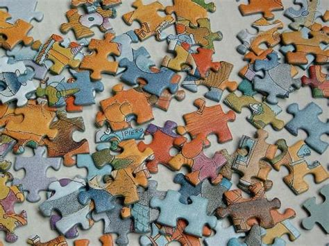 Image result for images of puzzles