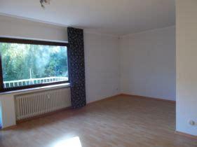 Haus Mieten Bremen Immonet by Wohnung Bremen Mietwohnung Bremen Bei Immonet De