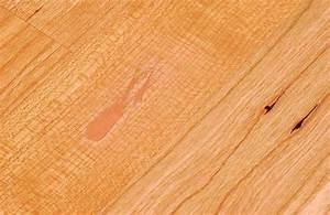 Tiefe Kratzer Im Holz Entfernen : tiefe kratzer im laminat entfernen reparatur von autoersatzteilen ~ Buech-reservation.com Haus und Dekorationen