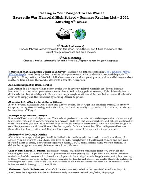 These reading comprehension worksheets will help your kids read and comprehend. English Comprehension Worksheets Grade 9 : Reading Worksheets | Fifth Grade Reading Worksheets ...