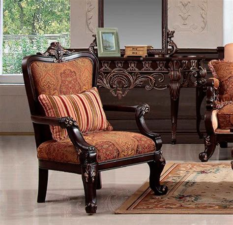 traditional sofa hd  traditional sofas