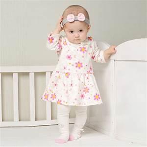 Aliexpress.com : Buy 2016 Baby Girls Summer Dress Evening ...