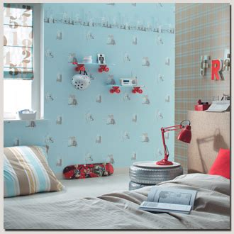 papier peint chambre garcon 7 ans papier peint chambre d 39 enfant décoration murale