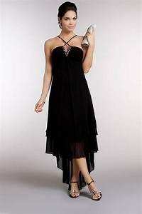 robe a la mode robe mi longue soiree pas cher With robe mi longue soirée