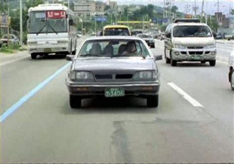 Hyundai Starex Backgrounds by Imcdb Org 1997 Hyundai Starex In Quot Hamyeondoinda 2000 Quot