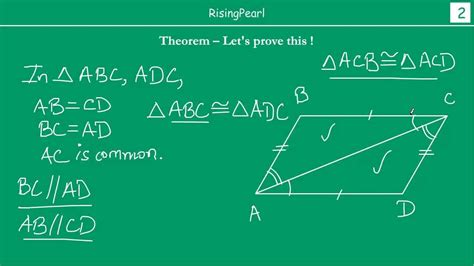 quadrilateral   pairs   sides equal