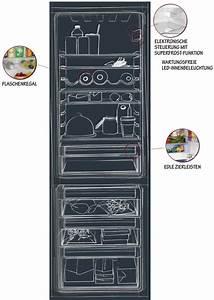 Billige Kühlschränke Mit Gefrierfach : oranier kategorie k hlschr nke gefrierfach gefier kombination produkte ~ Yasmunasinghe.com Haus und Dekorationen