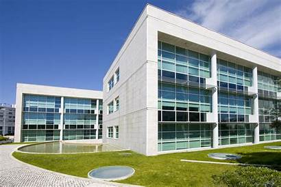 Commercial Property Office Buying Services Streamline Process
