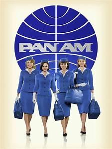 Pan Am Serie : mod the sims wcif pan am stewardess outfit or make request to ~ Watch28wear.com Haus und Dekorationen