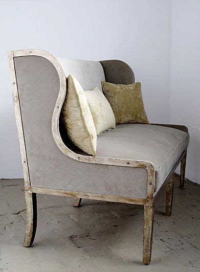 canapé interiors 159 best images about country shabby chic