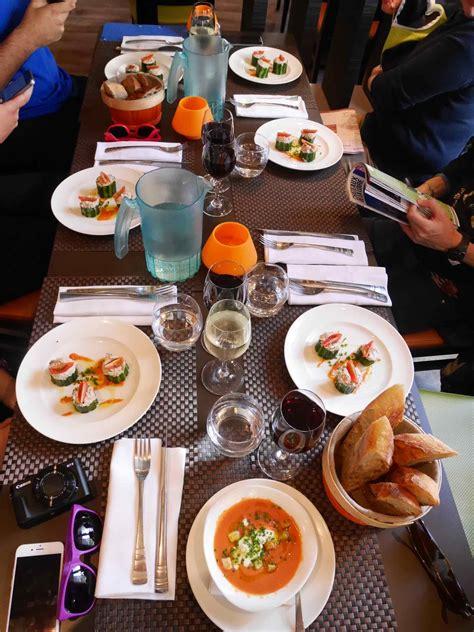 cuisiniste blois cours de cuisine blois excellent cours de cuisine blois
