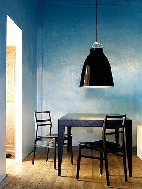 dreamy ombre wall decor ideas digsdigs