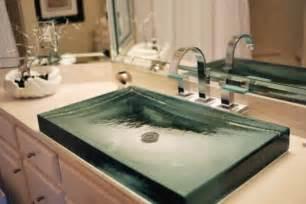 double faucet trough sink kohler trough sink faucet with