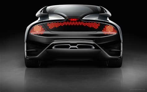 2018 Saab Phoenix Concept Car 3 Wallpaper Hd Car Wallpapers