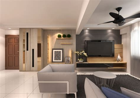 what is an interior decorator interior design work 17 outlook interior interior design firm singapore