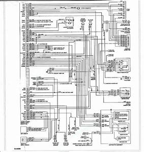 1990 Honda Civic Dx Fuse Diagram