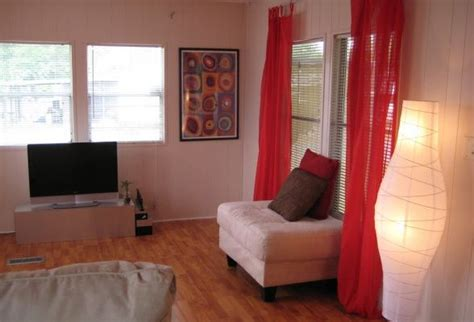 mobile home decorating ideas single wide colorful low cost single wide room ideas mmhl