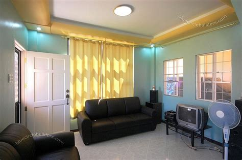 Simple But Home Interior Design Affordable Simple Beautiful Home L Regular House Designs Philippines