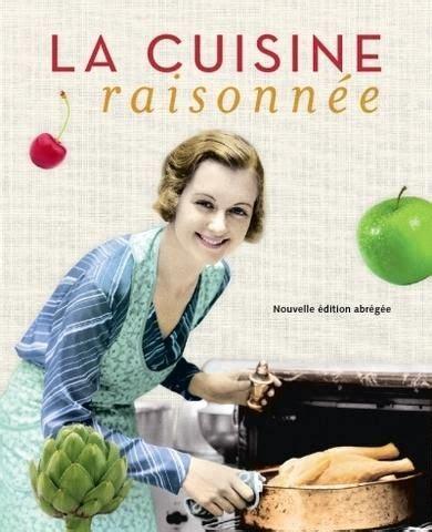 ebooks gratuits en ligne la cuisine raisonnee