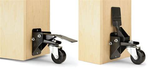 woodtek  hardware casters  glides furniture