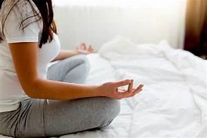 Hausmittel Zum Einschlafen : meditation zum einschlafen endlich gut und schnell einschlafen ~ A.2002-acura-tl-radio.info Haus und Dekorationen