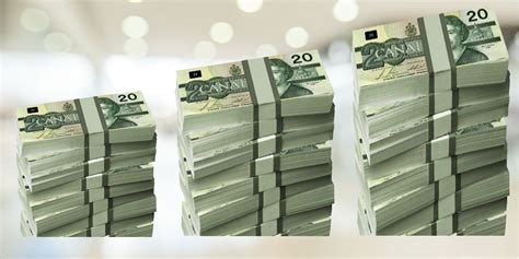 cash   load   atm evolution cash