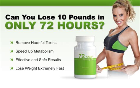 Meds That Make You Lose Weight Fast