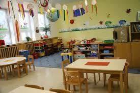 Kita Räume Einrichten : kindergartenr ume google suche kindergarten einrichten kindergarten suche google und google ~ Watch28wear.com Haus und Dekorationen