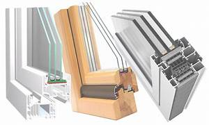 pvc joinery koemmerling 76 roplast windows With fenetre pvc schuco
