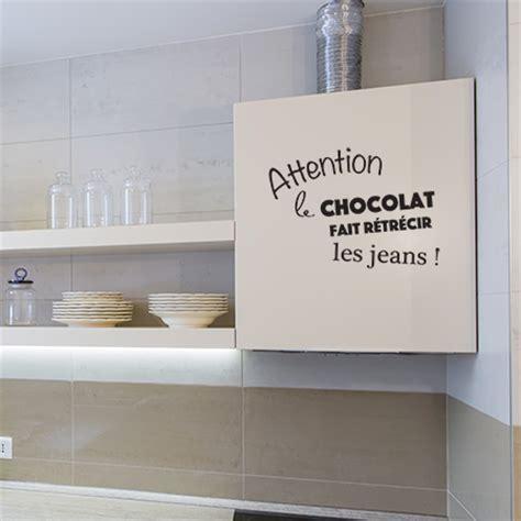texte cuisine stickers textes cuisine rigolo et humoristique sur le