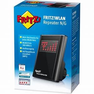 Wlan Verstärker Reichweite : avm fritz wlan repeater n g wlan 300mbit s hardware ~ Watch28wear.com Haus und Dekorationen