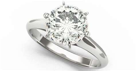 how much should you really spend engagement ring in 2019