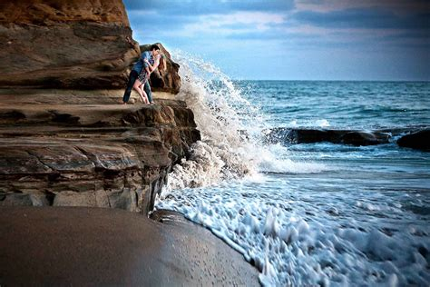 virginia beach wedding photographers david champagne