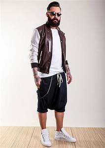 Hipster Clothing Men Summer   www.pixshark.com - Images Galleries With A Bite!
