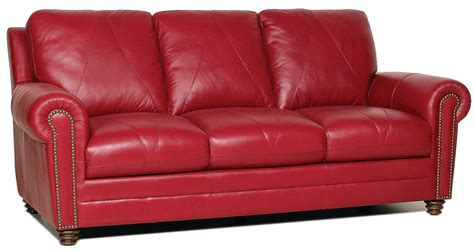 coleman furniture warranty reviews weston leather sofa from luke leather coleman