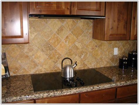 ceramic tile kitchen backsplash ideas ceramic tile backsplash designs patterns tiles home 8108