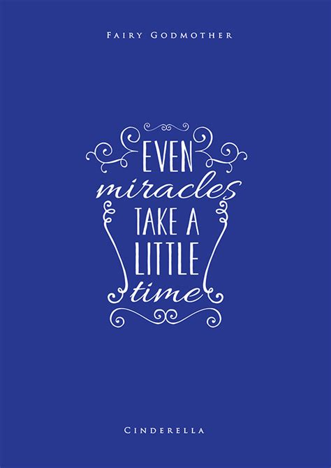 10 inspiring typography quotes from disney movies by nikita gill