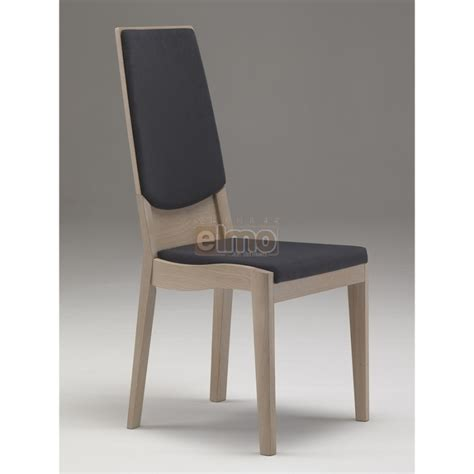 armoires chambre chaise salle à manger moderne chêne massif de arum