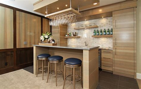 wine cabinets furniture corner liquor cabinet wall wine rack clever ways of adding wine glass racks to your home 39 s décor
