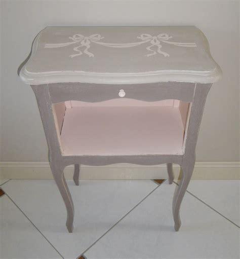 table chaise conforama décoration table avec chaise encastrable conforama 12